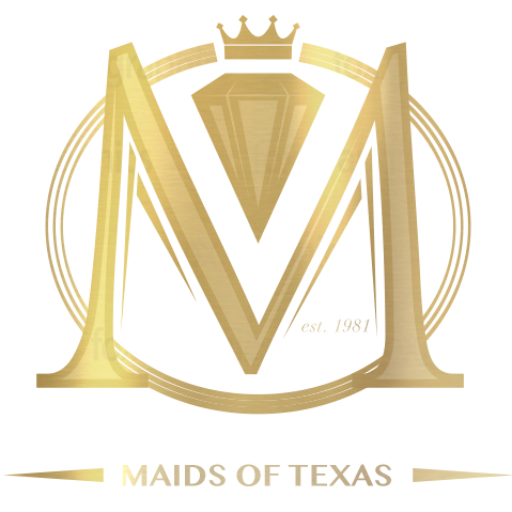 The Maids of Texas